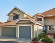 17054 Creekside Cir, Morgan Hill image