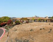 304 Ventana Way, Aptos image