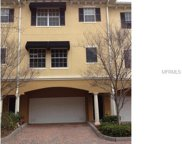 513 Jasmine Way, Clearwater image