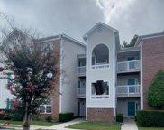 909 Litchfield Way Unit #B, Wilmington image