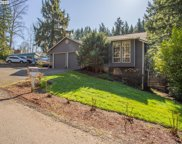 10188 SE HILLCREST  RD, Happy Valley image