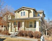 3635 Akron Street, Denver image
