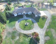 12276  Welch Road, Wilton image
