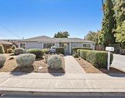 2952 Humbolt Ave, Santa Clara image