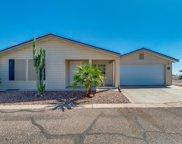 3301 S Goldfield Road Unit #2074, Apache Junction image
