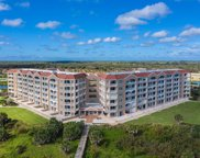 104 Surfview Dr Unit 1104, Palm Coast image