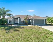 464 Terranova Street, Winter Haven image