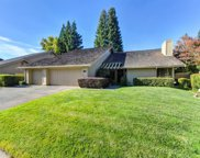 11359  Buckeye Hill Court, Gold River image