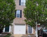 8517 Towne Manor   Court, Alexandria image