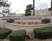 6800 LAKE MEAD Boulevard Unit #1080, Las Vegas image