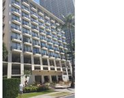 440 Seaside Avenue Unit 905, Honolulu image