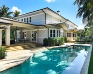 113 Clarke Avenue, Palm Beach image
