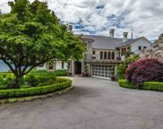 5324 Marine Drive, West Vancouver image