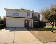 1014 Mohican, Round Rock image