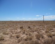 Lot 327 B Barela Road, Belen image