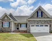 4315  Marlay Park Unit #Lot 114, Indian Trail image