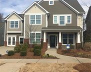 636  Mackenzie Falls Drive Unit #290, Fort Mill image