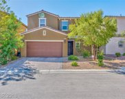585 LITTLE MOON Avenue, Las Vegas image