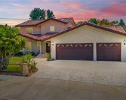 15214 Greenworth Drive, La Mirada image