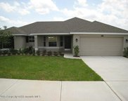 6436 Hillview, Spring Hill image