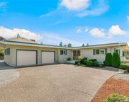 28817 11th Ave S, Federal Way image