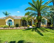 12113 Clear Harbor Drive, Tampa image