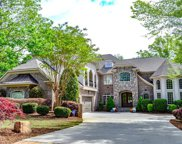 1634  Funny Cide Drive, Waxhaw image