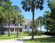 10 Mackays Point, Bluffton image