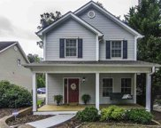 403 W Faris Road, Greenville image