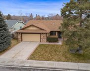 1839 Clydesdale Drive, Carson City image