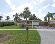 3460 Sw 44th St, Dania Beach image