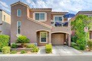 6233 Peneplain Avenue, Las Vegas image
