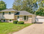 4012 78th Street, Urbandale image
