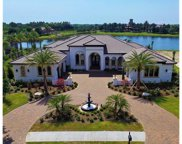8210 Portlight Court, Lakewood Ranch image