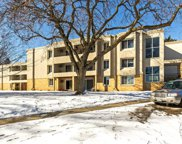 354 Elton Hills Drive NW Unit 22, Rochester image