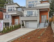 11838 79th Ave S, Seattle image