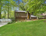 5153 Highland Trl Unit 3, Acworth image