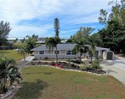 3237 Stabile RD, St. James City image