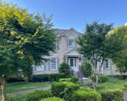 9104 Concord Rd, Brentwood image