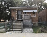 7001 South Throop Street, Chicago image