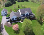 3805 ATHLEEN DRIVE, Mount Airy image