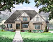 4210 Buckeye Ln LOT 524, Arrington image
