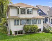 2435 Lakefront Drive, Holland image