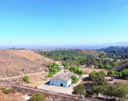 8765 WATERS Road, Moorpark image