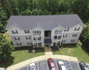 334 Mckenna Circle, Greenville image