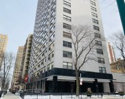 1445 North State Parkway Unit 607, Chicago image