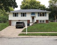 1508 Nw 48th Street, Blue Springs image