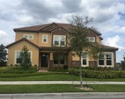 7747 E Green Mountain Way, Winter Garden image