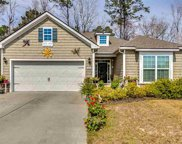 1528 Claremont Drive, Conway image