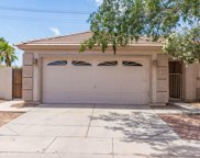 84 S Laveen Place, Chandler image